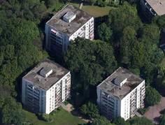 Bewohner/-innenbefragung Max-Born-Weg 31,33,35