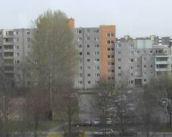 Menu: Baugesellschaften