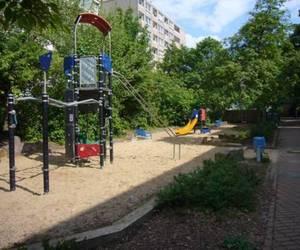 csm_Spielplatz_Wuerzburgerstrasse_4276f59207_40753bcfc3.jpg