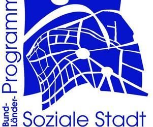 csm_Soziale_Stadt_Logo_blau_269f0875c6.jpg