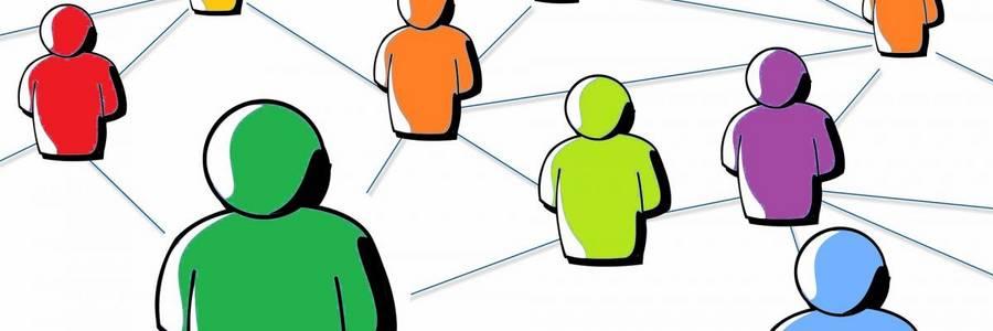 Netzwerktreffen 'Soziale Stadt'